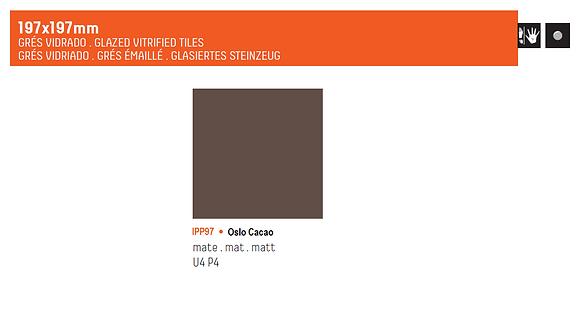 Oslo Cacao