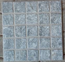 Gresco Amalia Section Grey 33x33