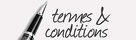 Termes et conditions.jpg