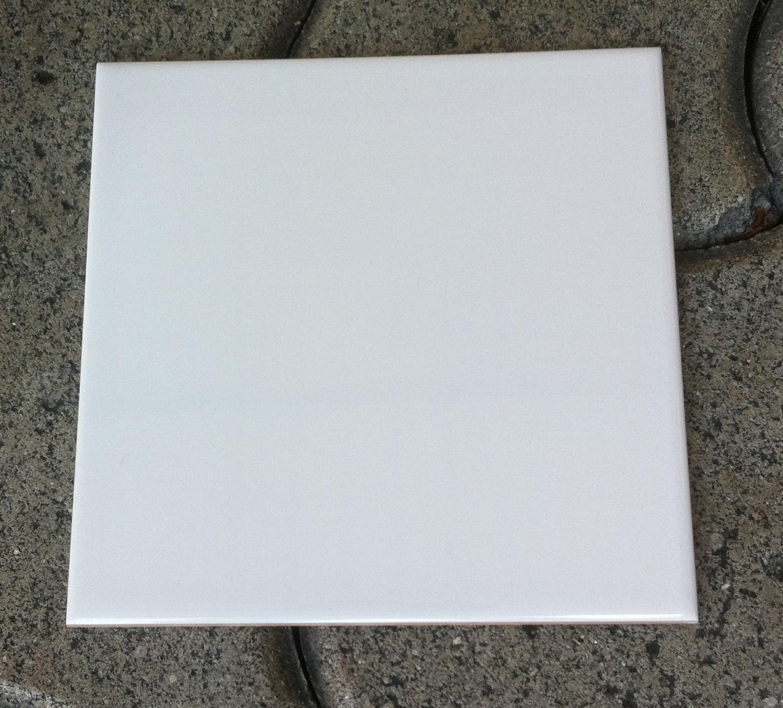 PMV Branco Mate 10x10