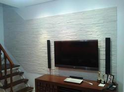 Quartzito-Branco-Ref.-102-36x10x05-1-4