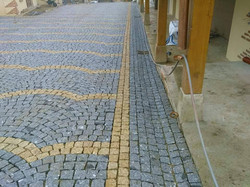 IMGranit à Sandrans -Bourg-en-Bresse