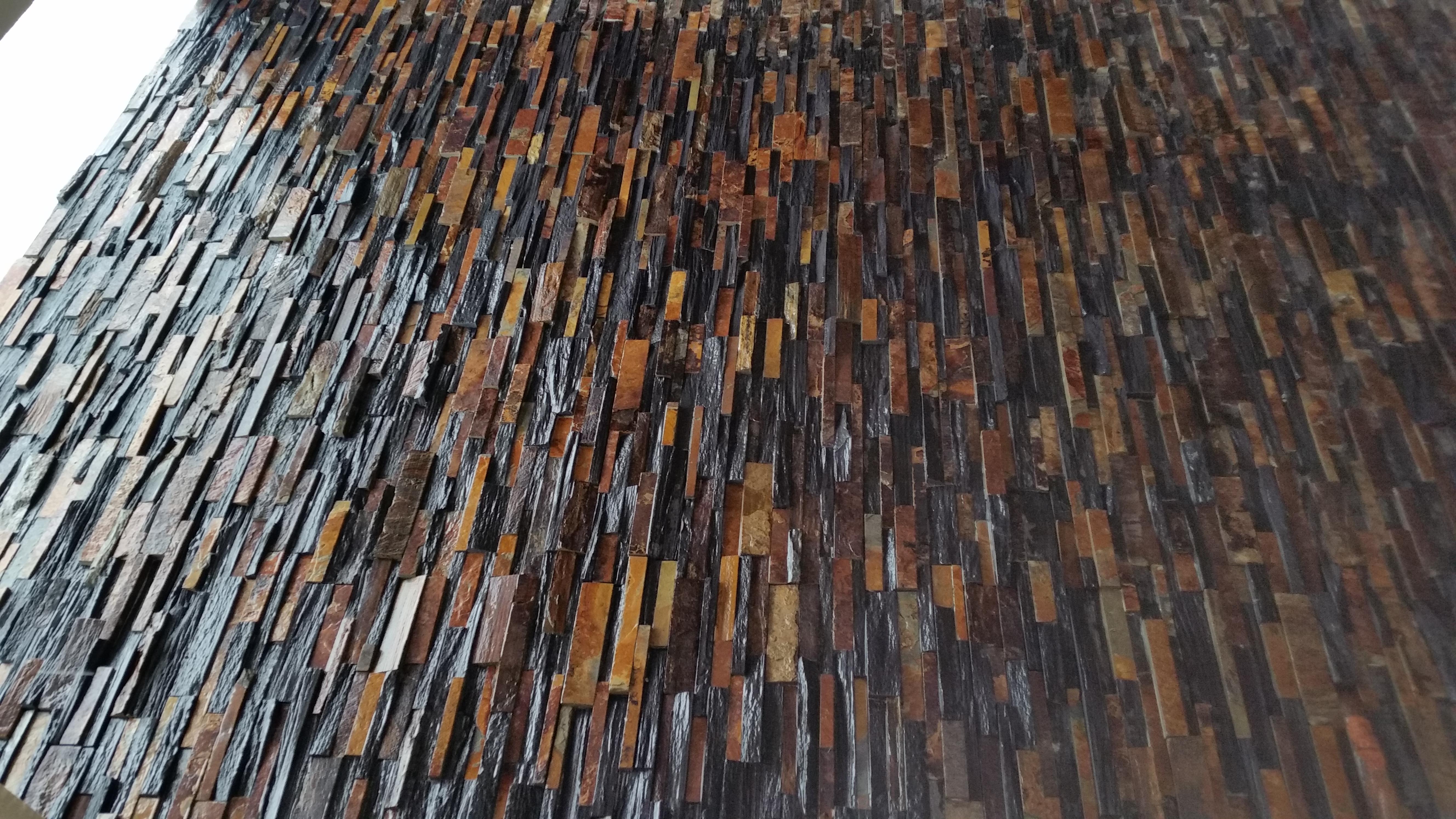 Xisto-Multicolor-e-ardósia-preta-Painel-mix-55x15x2-3-Ref.-54-
