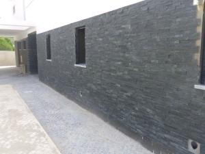 Quartzito-preto-placas-de-55x15x1-2-Refº-045-6