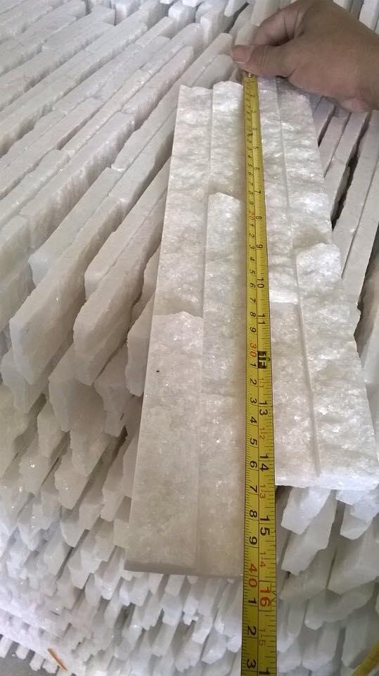 Quartzito-Branco-Ref.-102-36x10x05-1-29