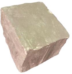 Calcaire gris foncé 5x7
