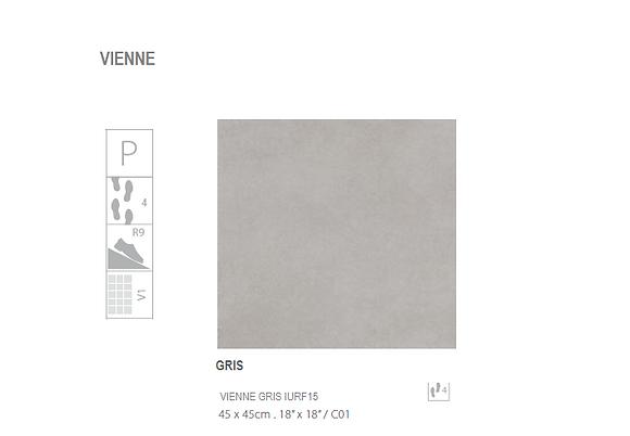 Vienne Gris