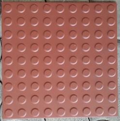 Gresco Pitonado Circul 33.3x33.3