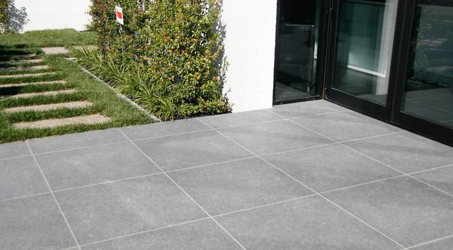 Dalle en pierre 60x60