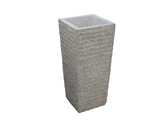 Vase Hiscos