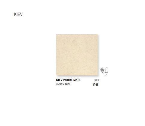 Kiev Ivoire Mate