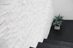 Quartzito-Branco-Ref.-102-36x10x05-1-2