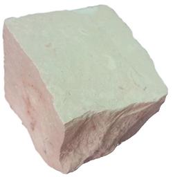 Calcaire blanc 5x7 porreux