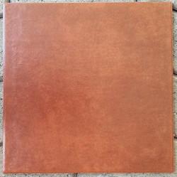 Gresco Rustico Castanho 33x33