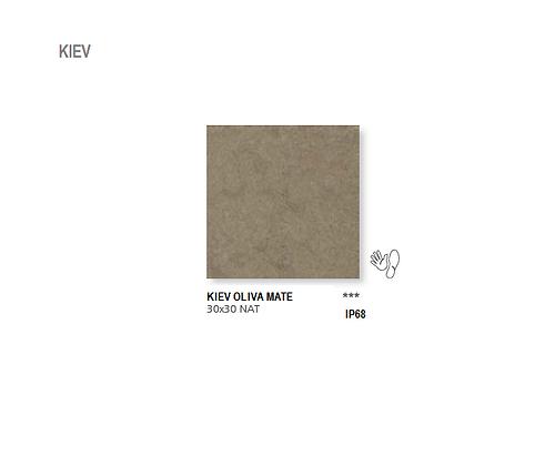 Kiev Olive Mate