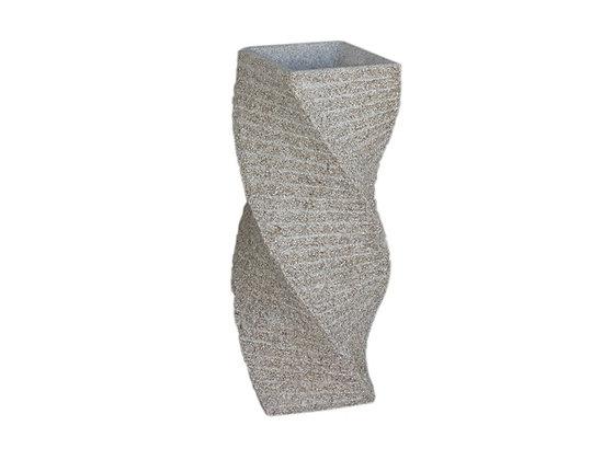 Vase lux