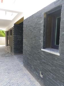 Quartzito-preto-placas-de-55x15x1-2-Refº-045-5
