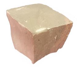 Calcaire gris clair 5x7