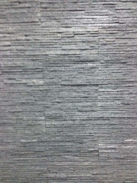 Quartzito-preto-tiras-a-1cm