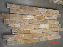 Quartzito-terra-placas-com-betão-Refª-99-61x152x3-4-8