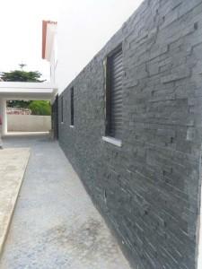 Quartzito-preto-placas-de-55x15x1-2-Refº-045-7