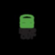 DropOut Logo -03.png