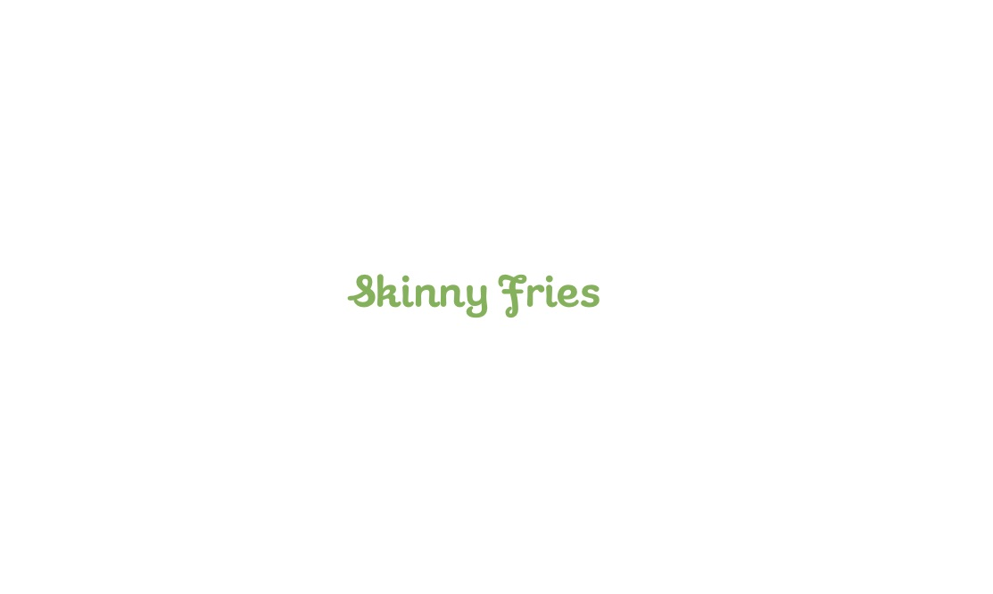 Site_Menu_Fries