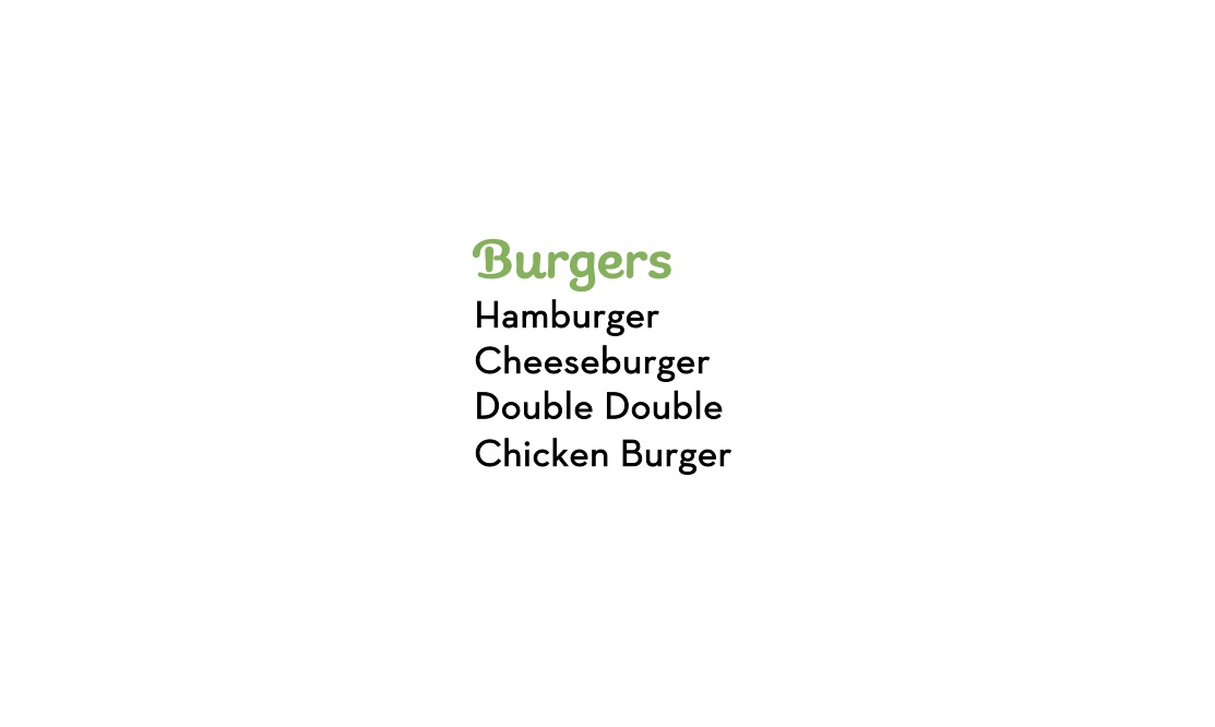 Site_Menu_Burgers