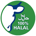 Halal%20Beef%20Logo_edited.png