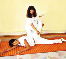 Thaimassage 3024 Kopie.jpg