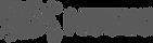 nestle-logo_edited.png