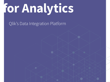 Modern DataOps for Analytics