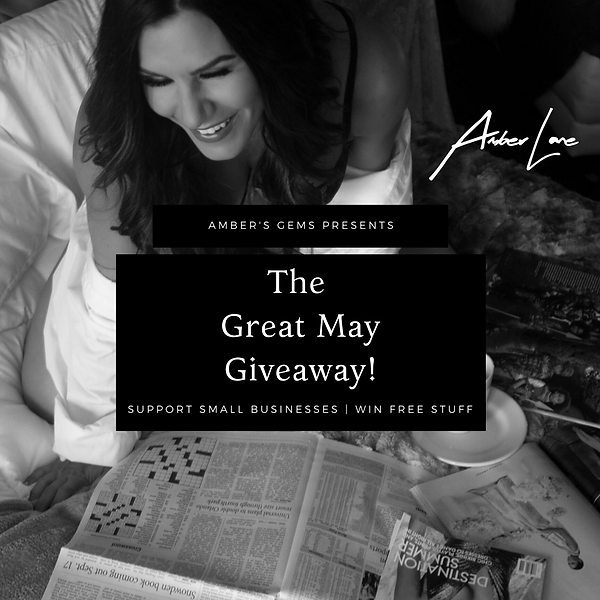may giveaway.png