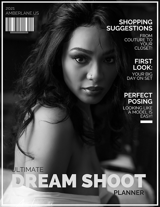 Dream Shoot Planner 2021 Cover.png
