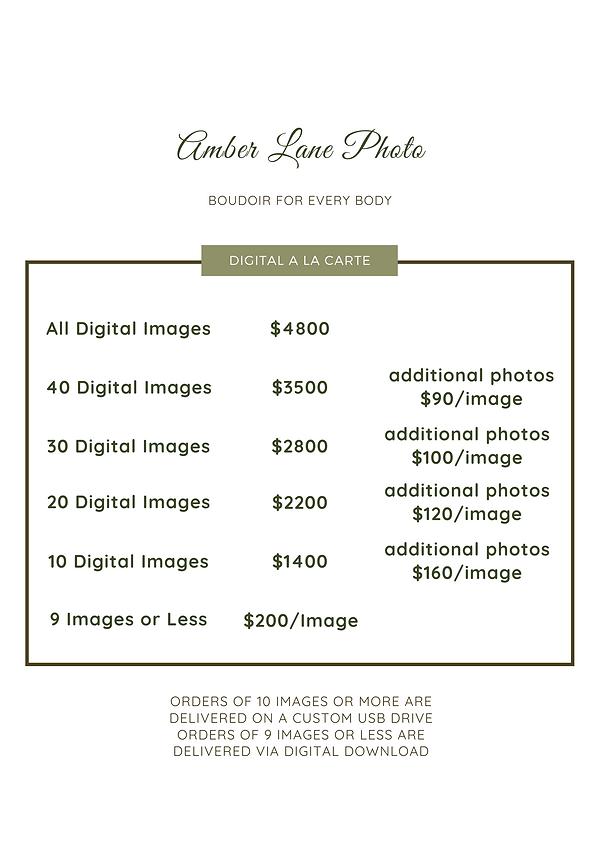 Copy of [Original size] 2020 Price List.