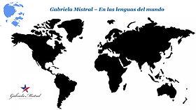 map gm.004.jpeg