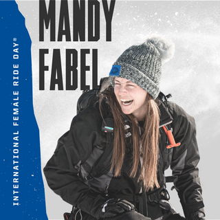 friday_post_mandy_fabel.png