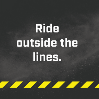 ride_outside_the_lines.png