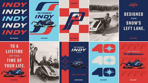 05_Polaris_Indy40_Case_Posters_1920x1080