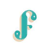 Friday or potential @fontsandfunk rebran