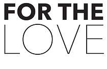 for the love_logo_black.jpg