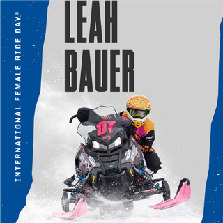 friday_post_leah_bauer.png