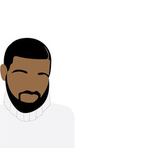 @champagnepapi feel free to hit the venm