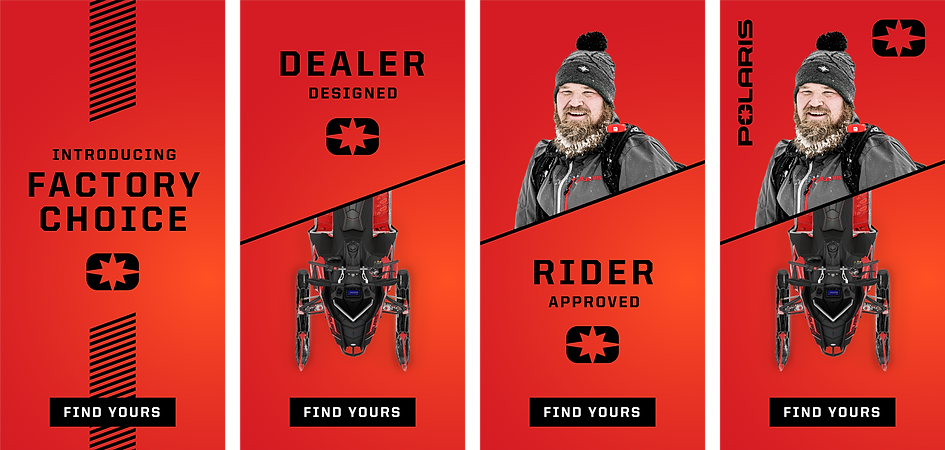 web_banners_animated.png