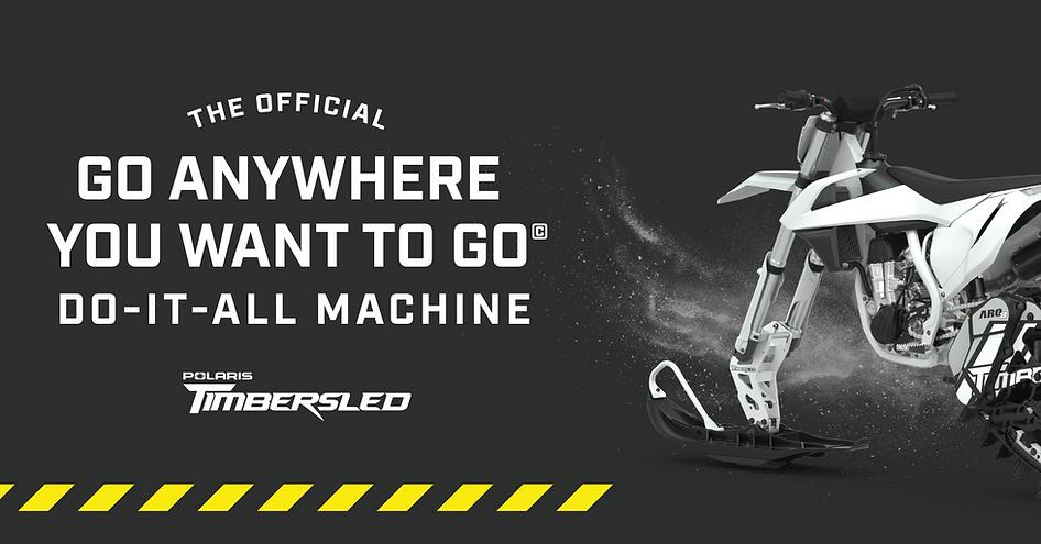 go_anywhere_machine.png