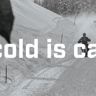 cold_is_calling_2.png