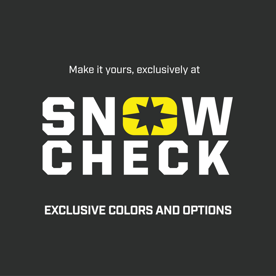 snowcheck_exclusive.png