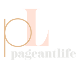 pageant life logo2.png