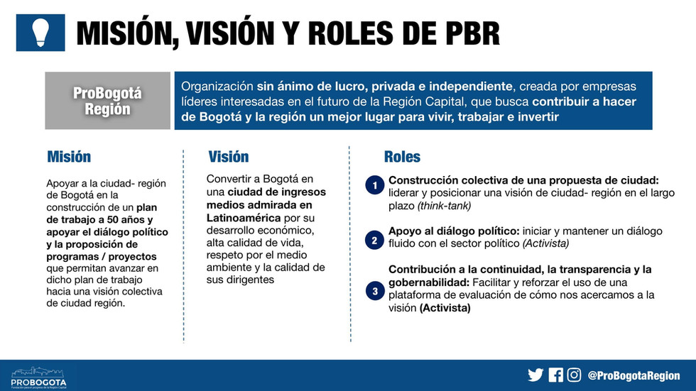 PBR - Vision Estrategica Agosto 23_0005.