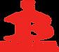 Bavaria_(Kolumbien)_logo.svg.png